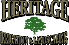 Heritage Irrigation & Landscaping