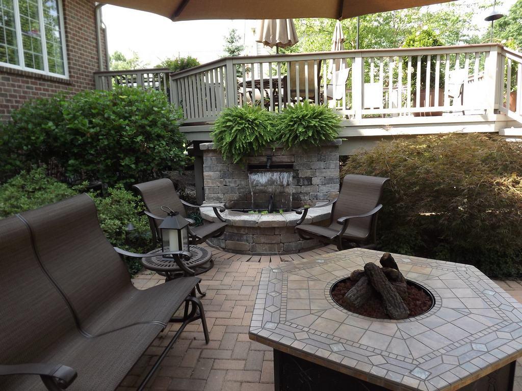 heritage-westland-paver-patios-4